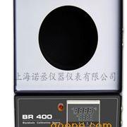 BR500德国进口黑体炉/黑体辐射源