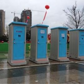常州龙舟赛移动厕所租赁供应商