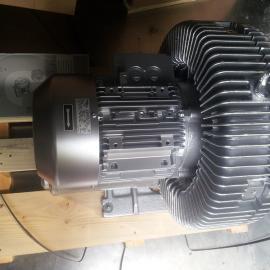 2XH810-H06印刷机械行业鼓风机