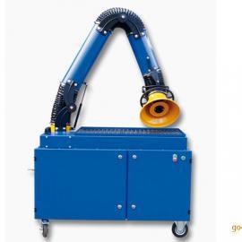 OSKAR移动式卧式多用途工业奇米影视盒器