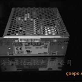 明纬G3系列高性能开关电源