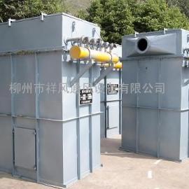 环保除尘器 除尘器 锅炉除尘器