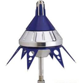 山东济南提前放电避雷针-单球不锈钢避雷针-青岛避雷针厂家