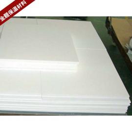 【金题】聚四氟乙烯板-耐腐蚀材料 防静电黑色聚四氟乙烯板