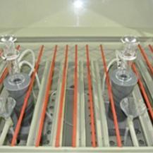 盐雾试验箱实验箱型号与规格=湖北气流式盐雾箱厂家