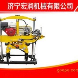 YCD-22型液压道岔捣固机厂家现货