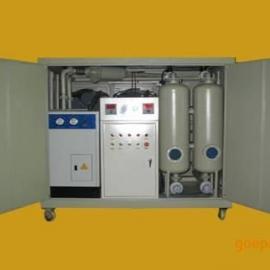 干燥空气发生器空气干燥机
