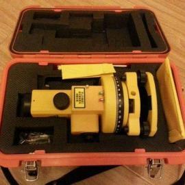 现货供应苏光DZJ2激光垂准仪