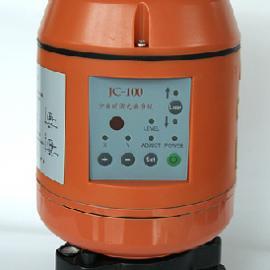 苏光JC100激光垂准仪