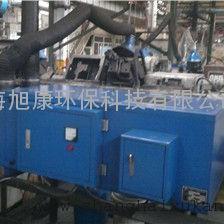 机械式油雾净化器