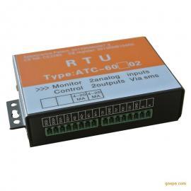 安特成液位远程报警控制器/GSM手机无线液位报警器