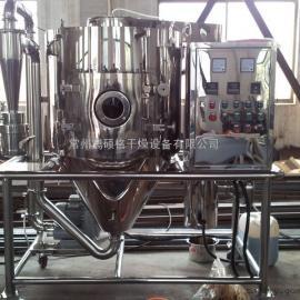 钼氨酸专用离心喷雾干燥设备