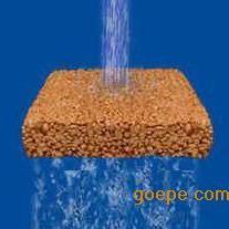 透水混凝土强化剂,透水混凝土增强剂低价出售
