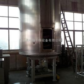 谷元粉盘式连续干燥设备