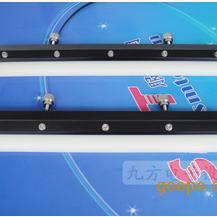 SAMSUNG三星印刷机HP520胶刮刀,