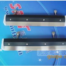 三星SP400印刷机钢刮刀,SAMSUNG SP400刮刀