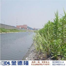 厂家供应:护岸格宾网垫,河床护底格宾网垫、堤坝加固格宾网垫