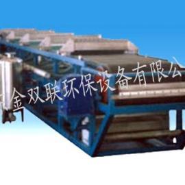 带式压榨机|带式压榨机选型
