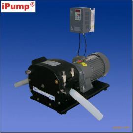 保定思诺批量型蠕动泵,批量型蠕动泵的养护