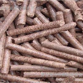 厂家直销高品质生物颗粒/新型环保节能木屑颗粒