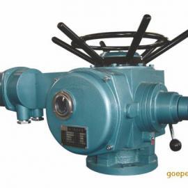 DZW120电动装置,ZB120电动装置,Z120电动头