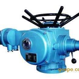 Z15电动装置DZW15电动装置/DZW15阀门电动装置