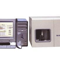 DLY-600快速智能一体定硫仪、煤质仪器、快速测硫仪厂家