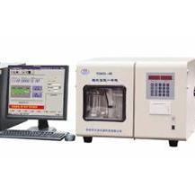 DLY-900微机全自动一体定硫仪、鹤壁伟琴仪器定硫仪