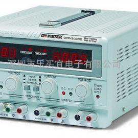 台湾固纬 GPC-3060D直流稳压电源 GPC-3060D 30V,6A