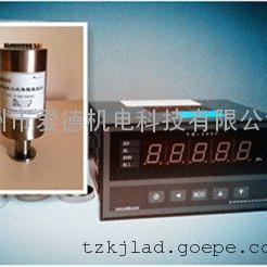 爱德馨怡标准型电容薄膜真空计VR-208C-510c型