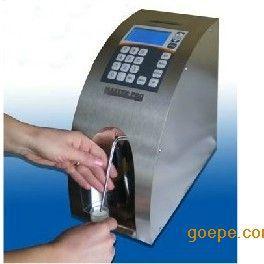 乳品分析仪/牛奶分析仪PRO 40SEC