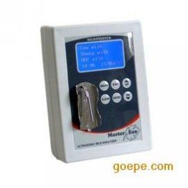便携式乳品分析仪牛奶分析仪ECO40SEC