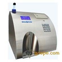 牛奶分析仪/乳品分析仪 MCC 30SEC/50SEC