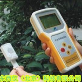 空气温湿度仪/农林温湿度计