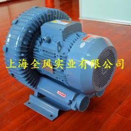 化工设备专用高压风机、高压旋涡风机选型