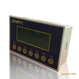 粤控电气YK009智能远程路灯管理系统