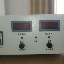 隔离高频开关电源,老化测试电源 0-30V可调稳压电源