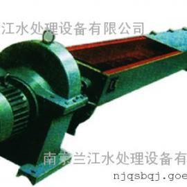 不锈钢水平物料输送机
