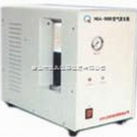 PQ191-HGA-2000低乐音气体发作器