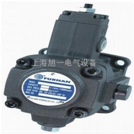现货台湾FURNAN油泵   液压油泵