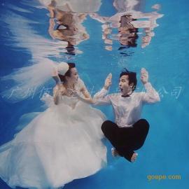广州佛山东莞厚板 超厚亚克力板 鱼缸专用透明板