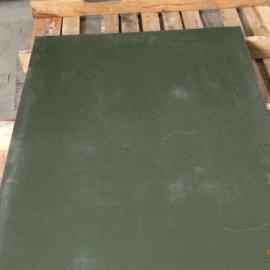 塑料板厂家 供应塑料床板 防潮防虫PVC塑料床板,学校、员工宿舍&