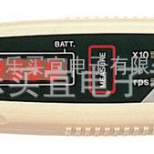 SE-100日本三和Sanwa转速计
