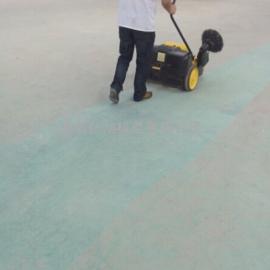 唐山CJS70-1驰洁手推式全自动扫地机