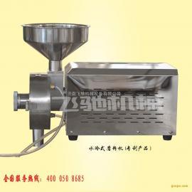 供应济南五谷杂粮磨粉机,磨面机,五谷磨粉机,杂粮磨面机