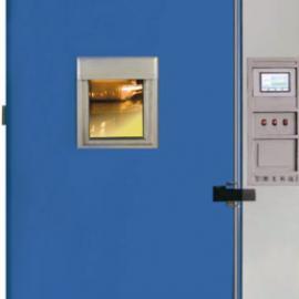 光伏组件专用高低温湿冷试验箱