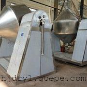 吡草胺专用干燥机,吡草胺干燥设备,吡草胺烘干机价格