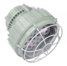 BYH系列防爆环形荧光灯LED光源