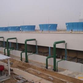 广元屠宰废水处理设备