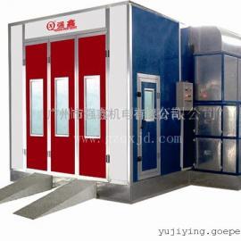 广州汽车烤漆房询专业资深顾问 免费安装,1年免费保修,终身维护